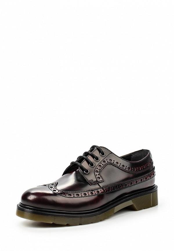Мужские ботинки Bata 8245354