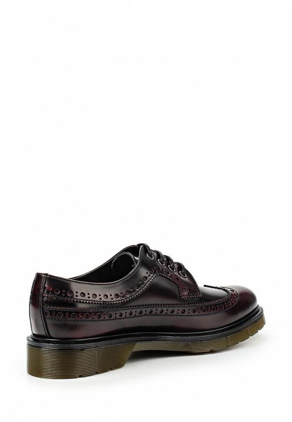 Мужские ботинки Bata 8245354: изображение 2