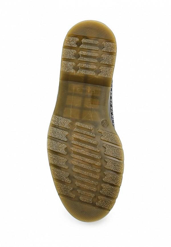 Мужские ботинки Bata 8245354: изображение 3