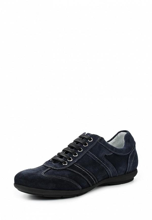 Мужские кроссовки Bata 8439381