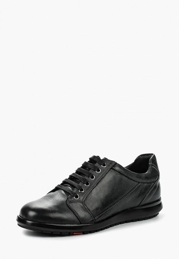 Ботинки Bata Bata BA060AMQEE91