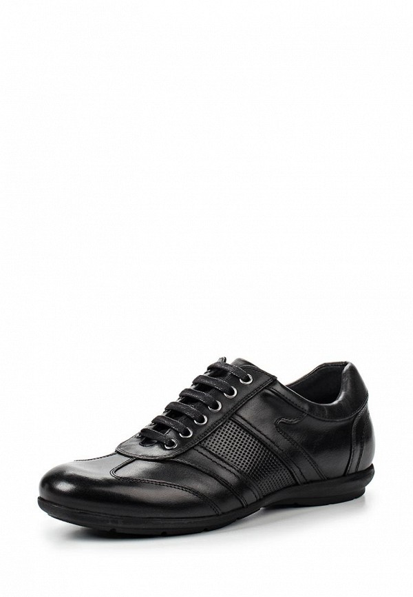 Мужские кроссовки Bata 8446381