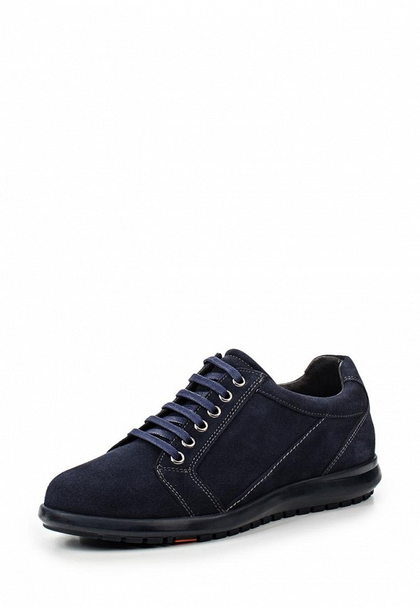 Мужские ботинки Bata 8439709