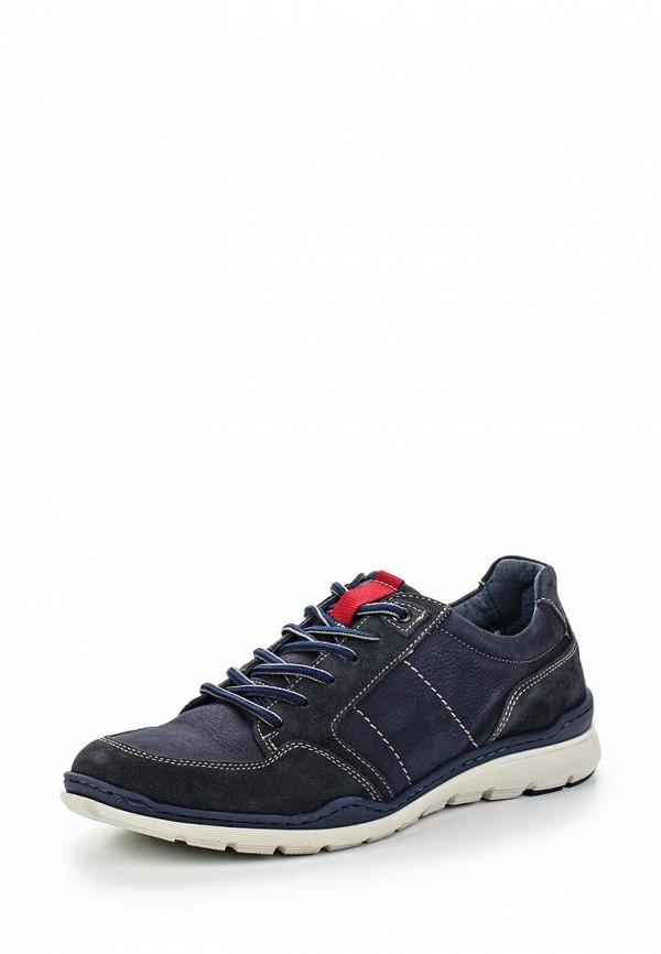 Мужские кроссовки Bata 8469294