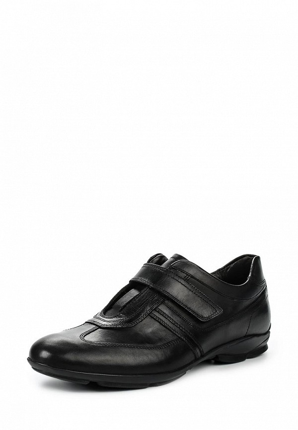 Мужские кроссовки Bata 8146989