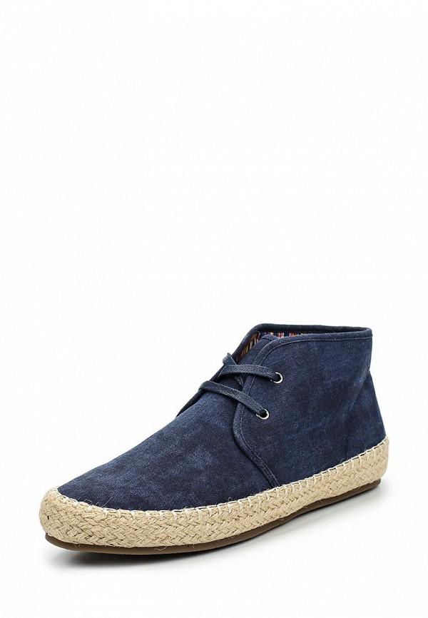 Ботинки Bata Bata BA060AMQEJ26 bata 9613774