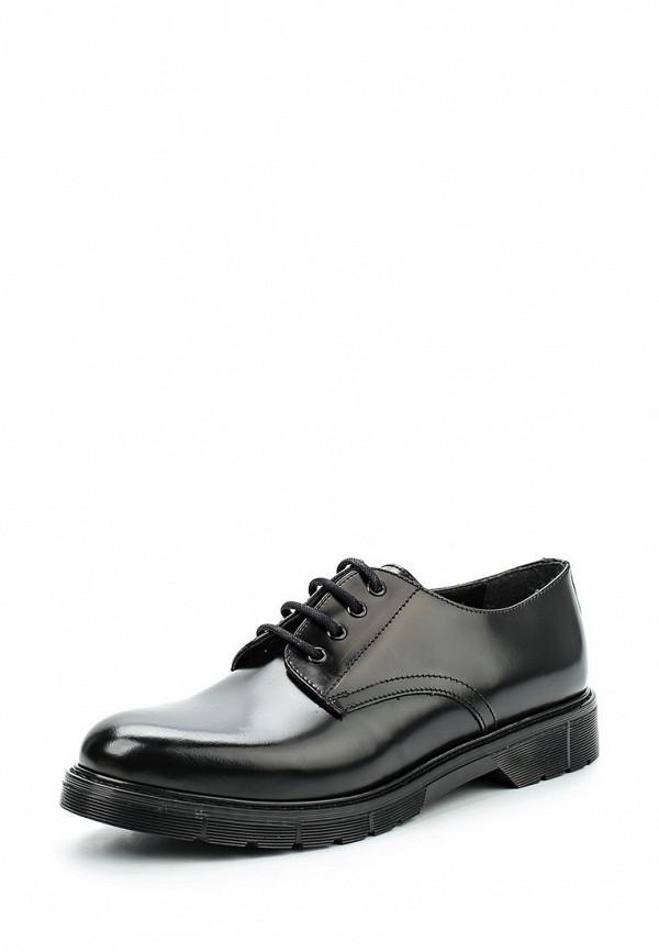купить Туфли Bata Bata BA060AMXAA67 недорого