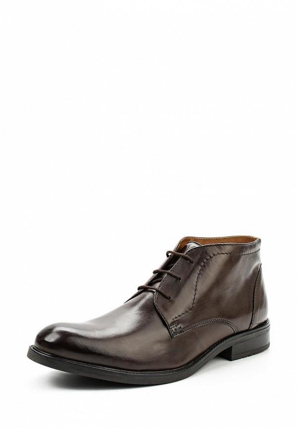 Ботинки Bata Bata BA060AMXAA72 ботинки bata bata ba060amqej26