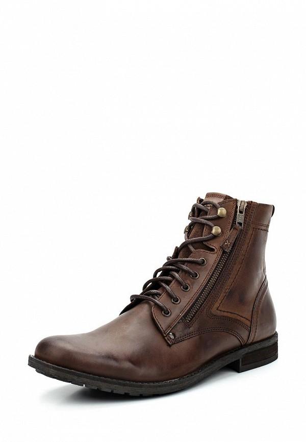 Ботинки Bata Bata BA060AMXAA73 ботинки bata bata ba060amkwx80 page 8