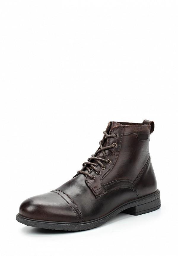 Ботинки Bata Bata BA060AMXAA74