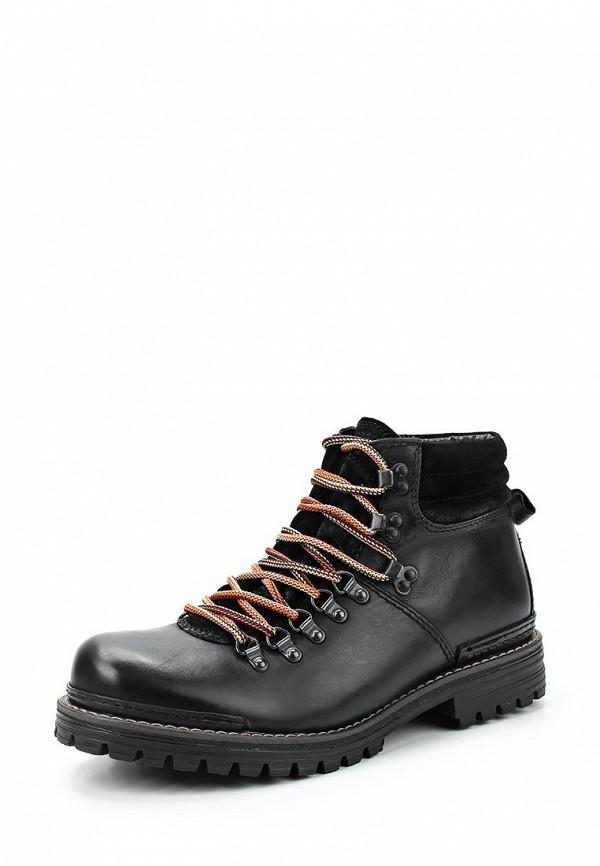 Ботинки Bata Bata BA060AMXAA75 ботинки bata bata ba060awkxc60