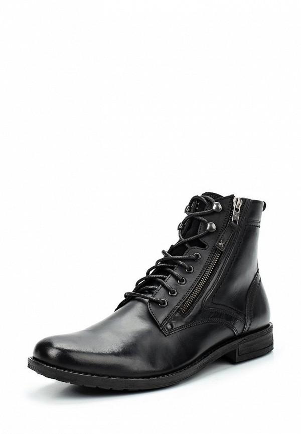 Ботинки Bata Bata BA060AMXAA76 сумка bata bata ba060bwalro0
