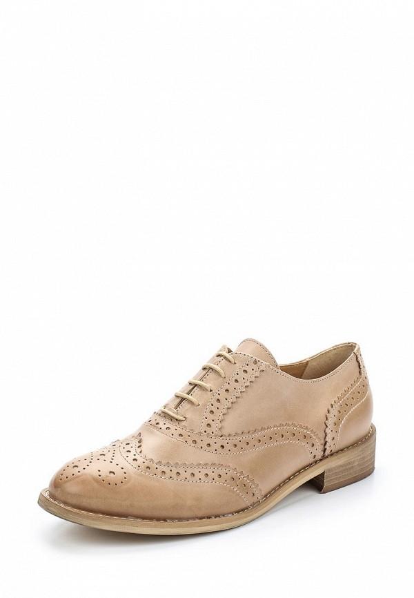 Ботинки Bata Bata BA060AWABIS0