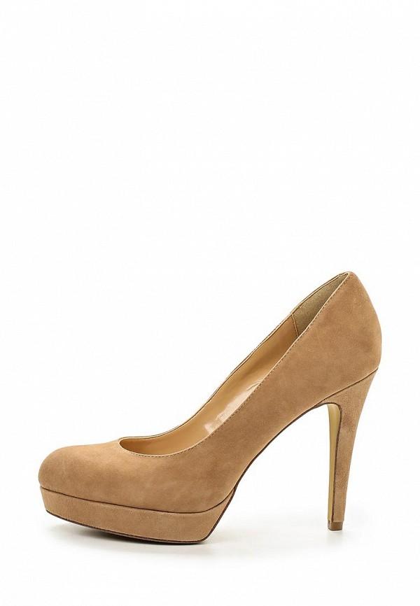 Туфли на каблуке Bata 7238820: изображение 2
