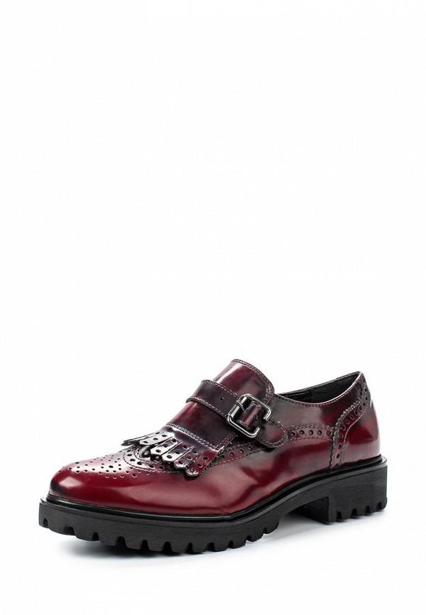 Женские ботинки Bata 5115177: изображение 1