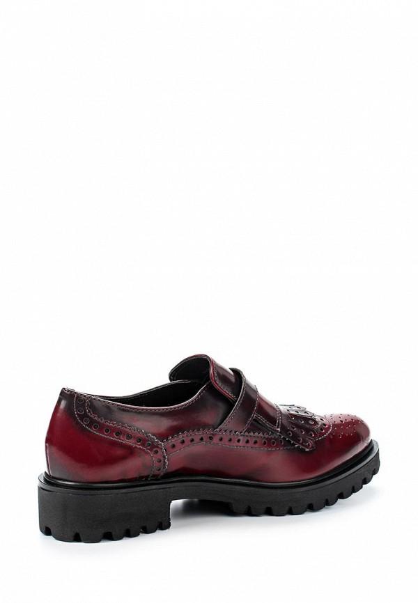 Женские ботинки Bata 5115177: изображение 2