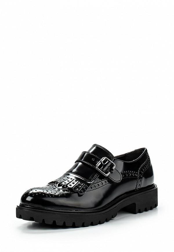 Женские ботинки Bata 5116177: изображение 1