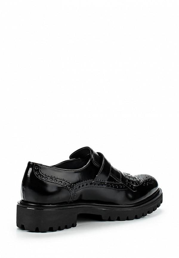 Женские ботинки Bata 5116177: изображение 2