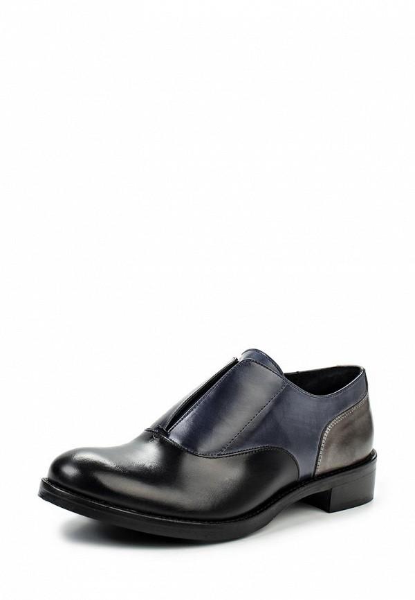 Женские ботинки Bata 5142184: изображение 1