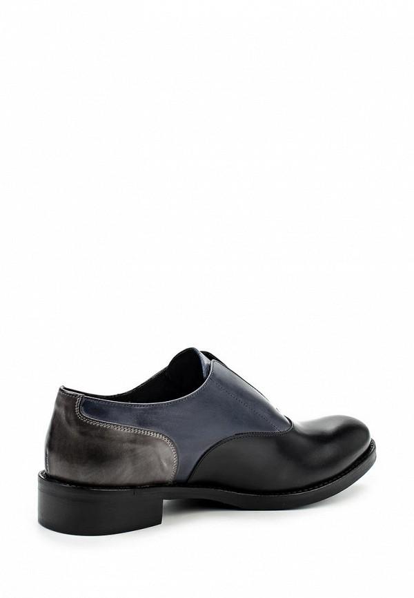 Женские ботинки Bata 5142184: изображение 2