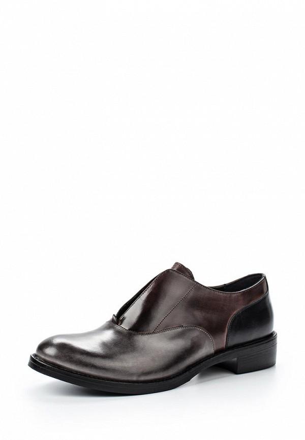 Женские ботинки Bata 5146184: изображение 1