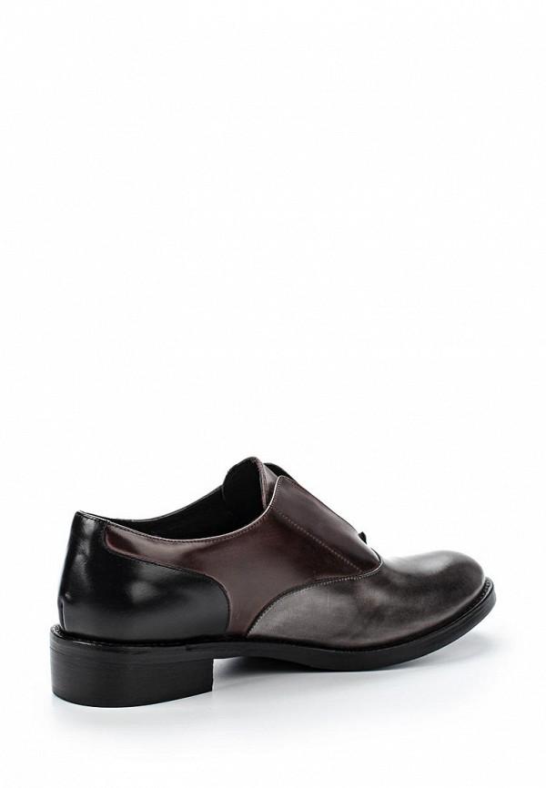 Женские ботинки Bata 5146184: изображение 2