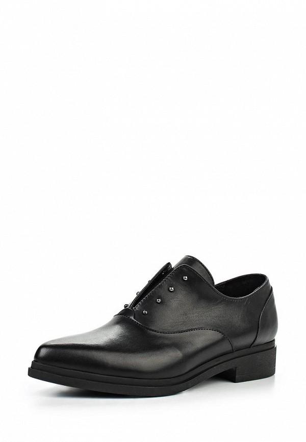 Женские ботинки Bata 5146175: изображение 1