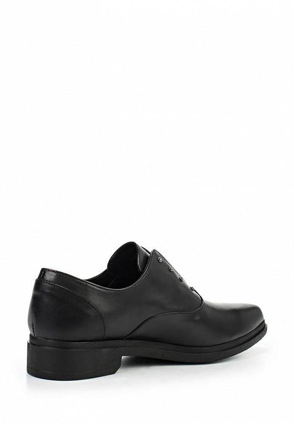 Женские ботинки Bata 5146175: изображение 2
