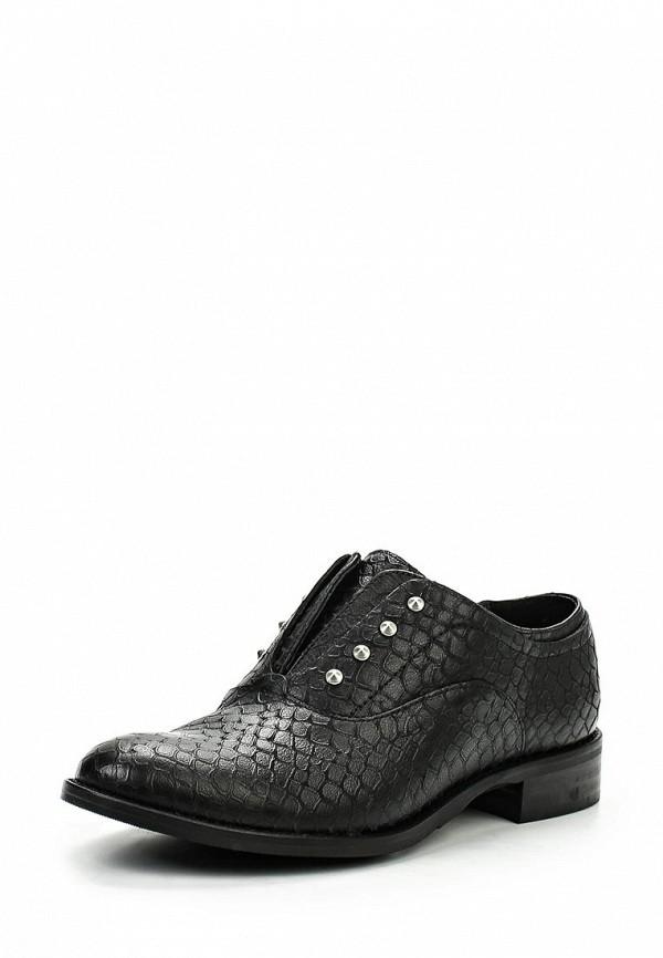 Женские ботинки Bata 5146176: изображение 1