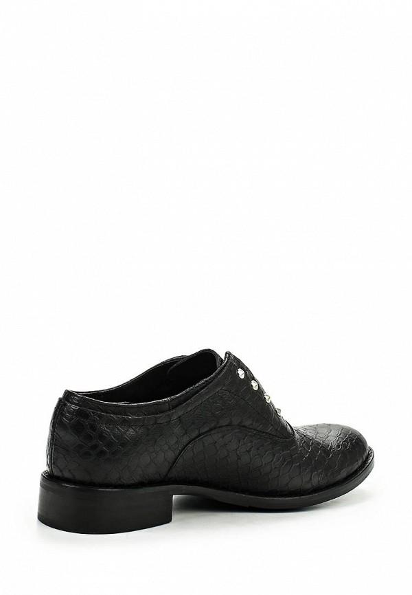 Женские ботинки Bata 5146176: изображение 2
