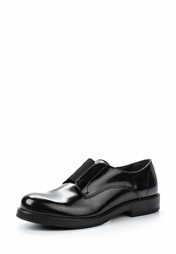 Женские ботинки Bata 5146187: изображение 1