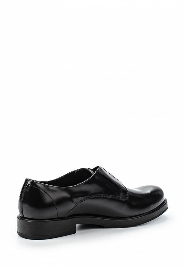 Женские ботинки Bata 5146187: изображение 2