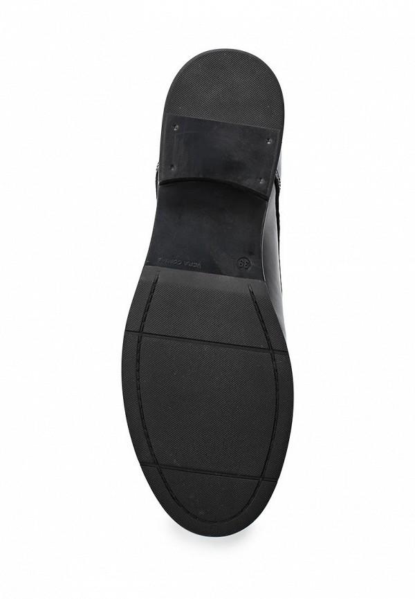 Женские ботинки Bata 5146187: изображение 3