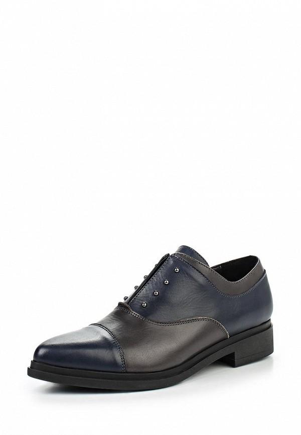 Женские ботинки Bata 5149174: изображение 1
