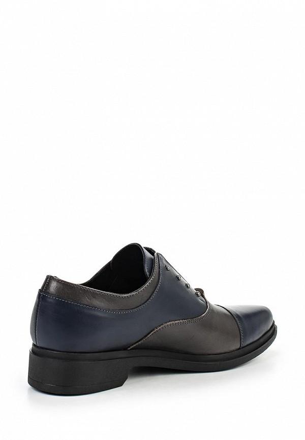 Женские ботинки Bata 5149174: изображение 2
