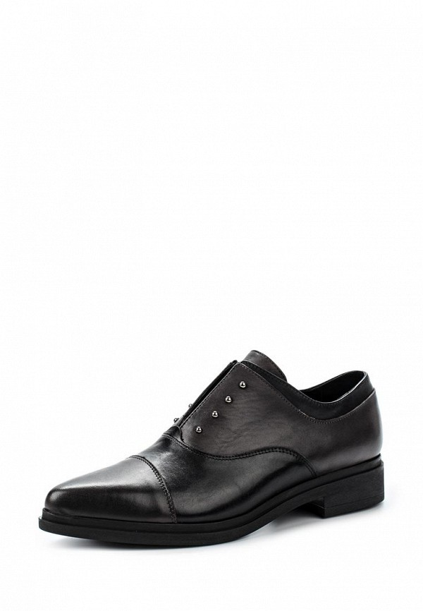 Женские ботинки Bata 5142174: изображение 1