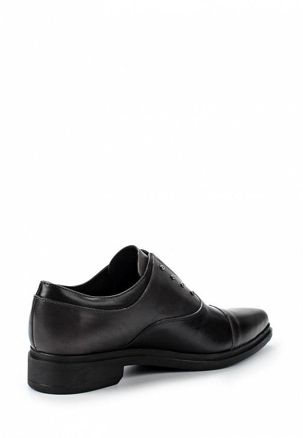 Женские ботинки Bata 5142174: изображение 2