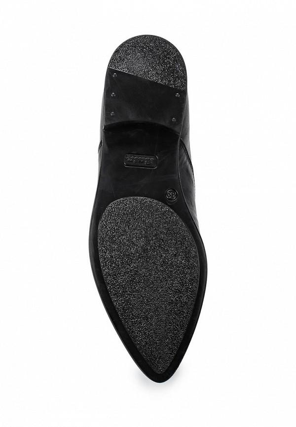 Женские ботинки Bata 5142174: изображение 3
