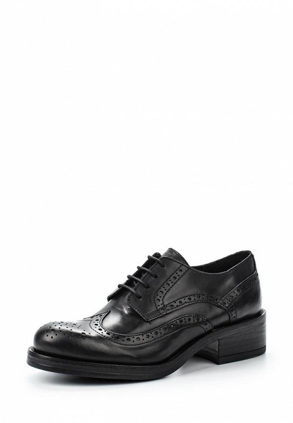 Женские ботинки Bata 5246432: изображение 1