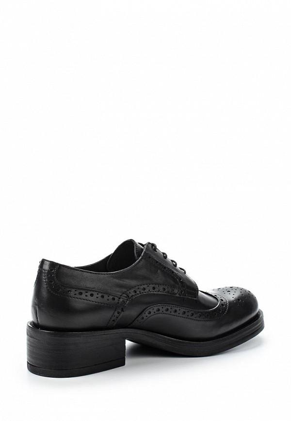 Женские ботинки Bata 5246432: изображение 2