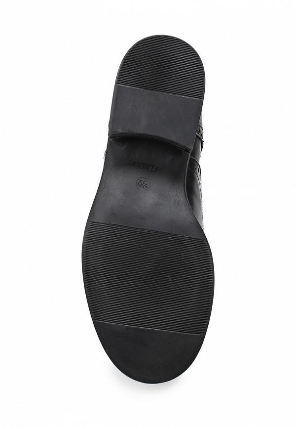 Женские ботинки Bata 5246432: изображение 3