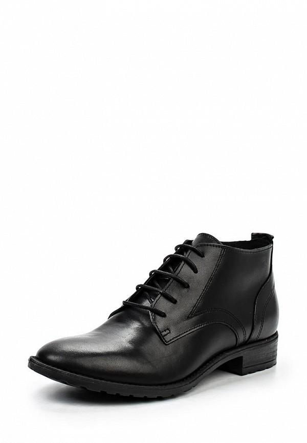 Женские ботинки Bata 5246433: изображение 1
