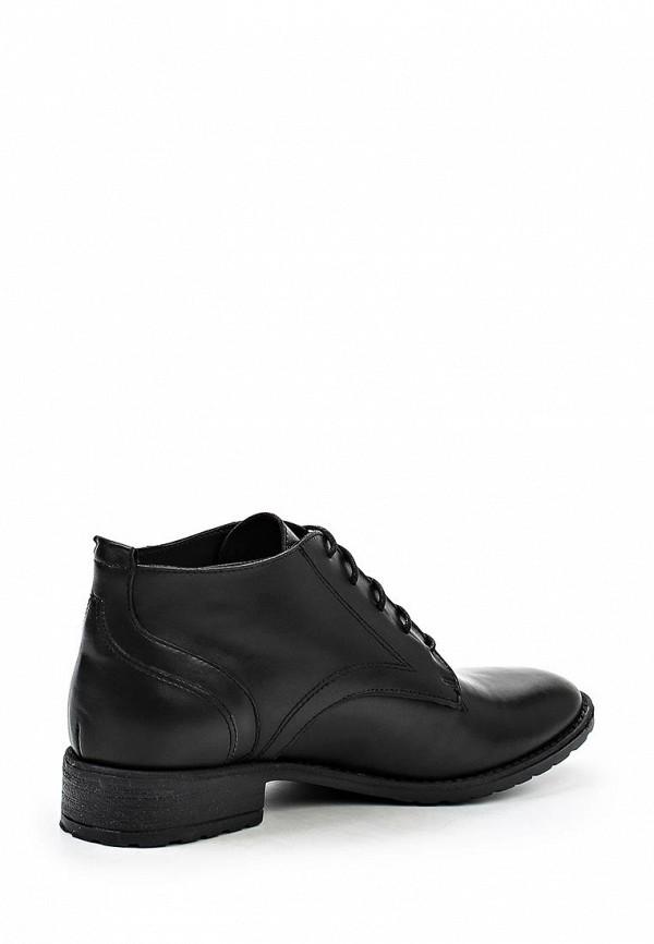 Женские ботинки Bata 5246433: изображение 2