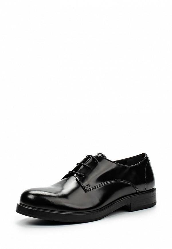 Женские ботинки Bata 5246436: изображение 1