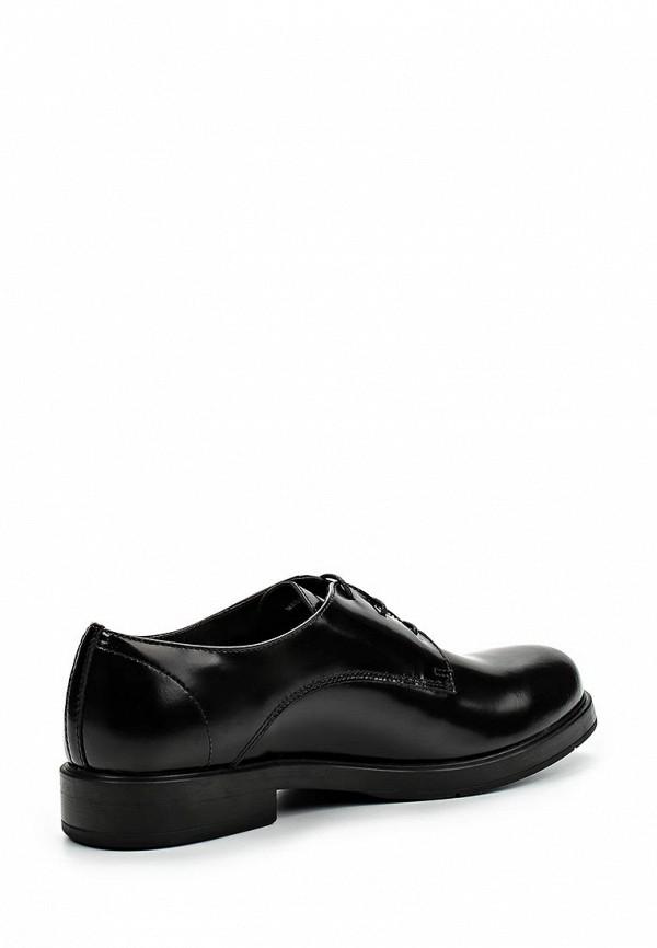 Женские ботинки Bata 5246436: изображение 2
