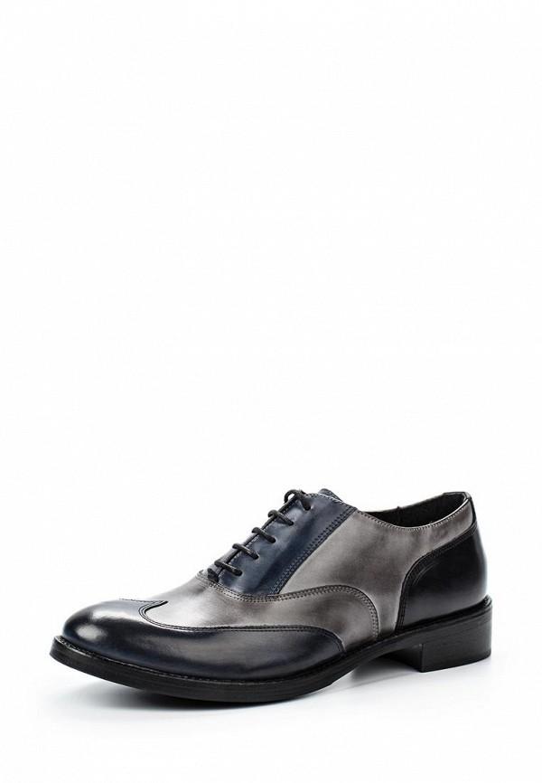 Женские ботинки Bata 5249450: изображение 1
