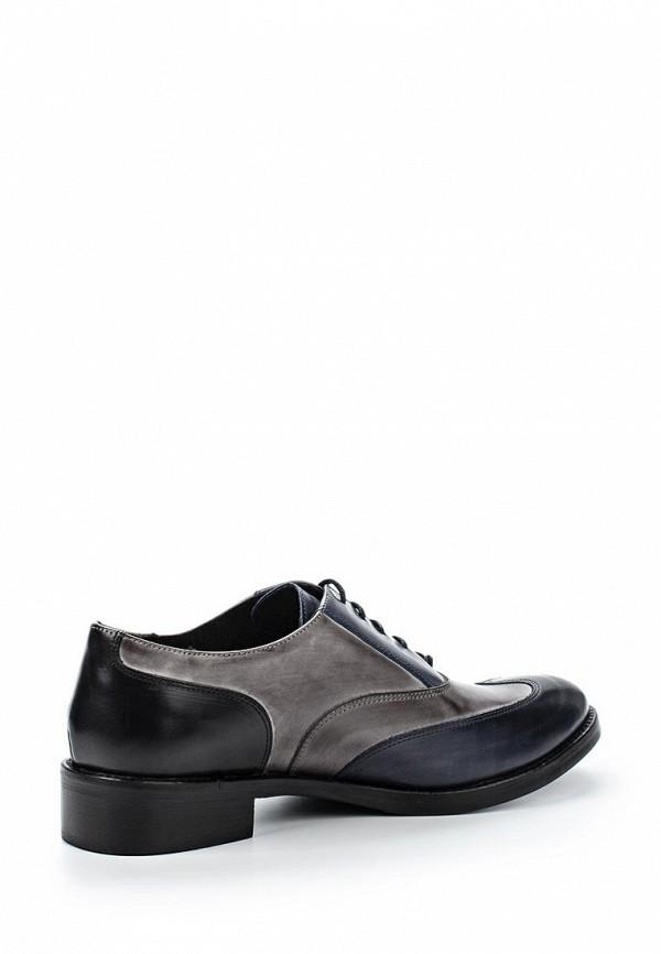 Женские ботинки Bata 5249450: изображение 2