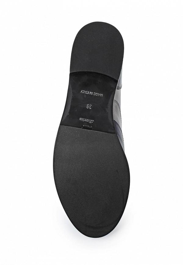 Женские ботинки Bata 5249450: изображение 3