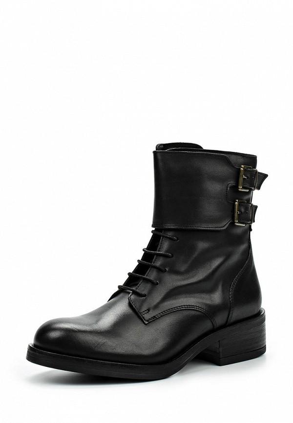 Женские ботинки Bata 5946198: изображение 1