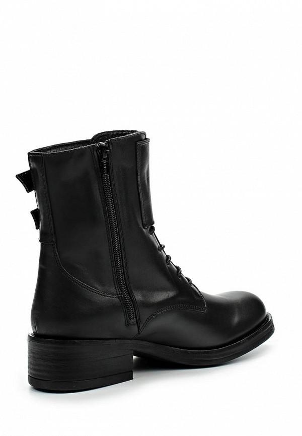Женские ботинки Bata 5946198: изображение 2